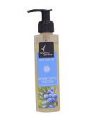 Natural Bath and Body Juniper Berry Cypress After Bath Oil