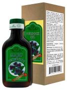 Burdock Oil 3.4 fl oz/100ml