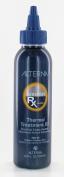 Alterna Winter RX Thermal Treatment Oil 120ml