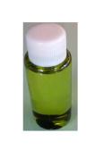 HT Super Joy Hair Repair Nutrition Oil Hair Grow, loss,grey Main Ingredient