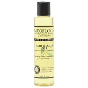 Aromafloria Mixology Treatment Products Hair & Scalp Oil, Unscented, 150ml