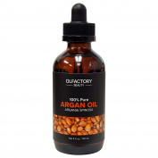 Olfactory Beauty 100% Pure Argan Oil 120ml