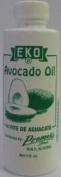 Eko Avocado Oil, Aceite de aguacate 120ml