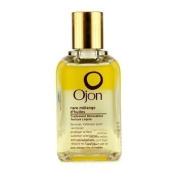 Ojon Rare Blend Oil Rejuvenating Therapy 45ml by Ojon