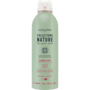 Lacquer Forte Collections Nature Eugene Perma 300 ml