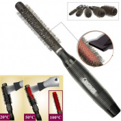 Chromatic 15-25 mm Ceramic Thermal Brush