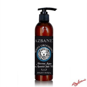 Face azbane 3-1 Hair, Beard Shampoo 250 ml