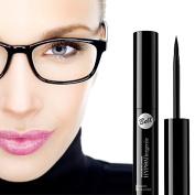 E40 BELL HYPOAllergenic Liquid Eye LINER Make-up Black Long Lasting