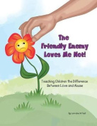 The Friendly Enemy Children's Workbook