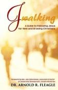 J-Walking