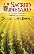 The Sacred Vineyard