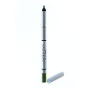 Impala Eye Pencil 304 Pistachio Green Creamy Waterproof Long-Wear
