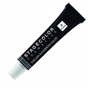 Stagecolor: Stagecolor Wimpernfarbe - (15 ml): Stagecolor
