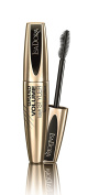 Isadora Grand Volume Lash Styler 9ml