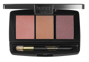 butter LONDON BlushClutch Palette Just Darling