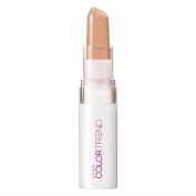 Colour Trend Perfect and Hide Concealer - medium