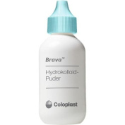 Brava Hydro Colloidal Powder 25g