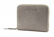 LIEBESKIND BERLIN Double Dyed Conny S7 Elephant Grey