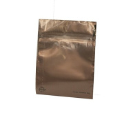 10cm x 10cm Intercept Anti-Tarnish Zip Lock Bags