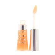 Glam Shine by L'Oreal Miss Candy Lip Gloss 6ml Aqia Grapepruit 186