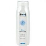 Aloxxi Blue Lightener 420ml