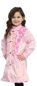 Imagination Booster Princess Hair Cape