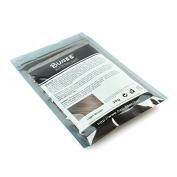 BUNEE Light Brown Hair Fibre Refill 20 g For Hair Loss Concealing