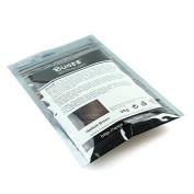 BUNEE Medium Brown Hair Fibre Refill 20 g For Hair Loss Concealing