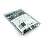 BUNEE Black Hair Fibre Refill 20 g For Hair Loss Concealing