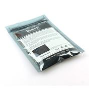 BUNEE Dark Brown Hair Fibre Refill 20 g For Hair Loss Concealing