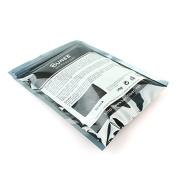 BUNEE Black Hair Fibre Refill 50 g For Hair Loss Concealing