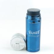 BUNEE Hair Building Fibre 27.5g White Colour