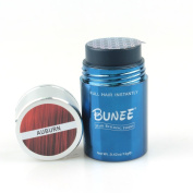 BUNEE Hair Building Fibre 12g Auburn Colour