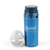 BUNEE Hair Building Fibre 27.5g Grey Colour