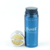 BUNEE Hair Building Fibre 27.5g Light Blonde Colour