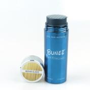 BUNEE Hair Building Fibre 27.5g Medium Blonde Colour