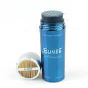 BUNEE Hair Building Fibre 27.5g Blonde Colour