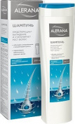 Shampoo for Oily and Combination Hair ALERANA