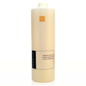 Body Care / Beauty Care Alter EGO Energising / Prevention Shampoo for Hair Loss & Growth 1000ml Bodycare / BeautyCare...