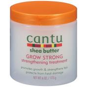 Grow Strong Strengthening Treatment 180ml Jar