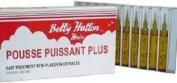 Betty Hutton Hair Treatment