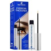 Medybrow Eyebrow Thickener