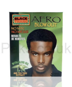 BLACK THANG AFRO BLOW OUT KIT