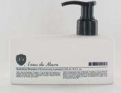 N4 L'eau de Mare Hydrating Shampoo 250ml