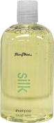 Silk Shampoo 350ml