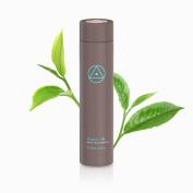 Shan White Tea Essential Shampoo for Normal Hair