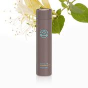 Shan Lonicera Essential Scalp Treatment Shampoo for Oil Scalp Hair