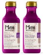 Maui Moisture Heal & Hydrate + Shea Butter