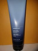 arrojo renew cowash shampoo