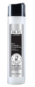Dr. B's 2in1 Shampoo & Conditioner